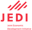 Joint Economic Development Initiative (JEDI)