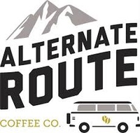 Alternate Route Coffee Co.