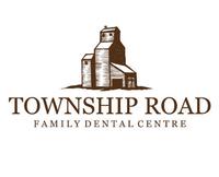 Township Road Family Dental Centre