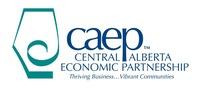 Central Alberta Economic Partnership