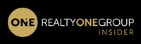 Realty One Group Insider