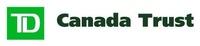 TD Canada Trust Wetaskiwin