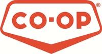 Leduc Co-op Ltd.