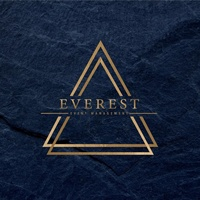 Everest Event Management