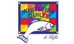 Whitefish Quilts and Gifts