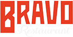 Bravo Restaurant LLC