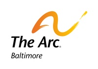 The Arc Baltimore