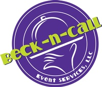 Beck-n-Call Event Services, LLC