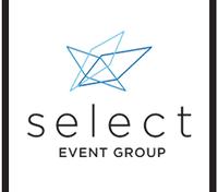 Select Event Rentals