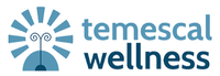 Temescal Wellness of MD