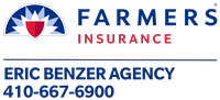 Benzer Insurance Agency