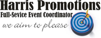Harris Promotions