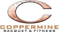 Coppermine Racquet & Fitness