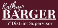 L.A. County Supervisor