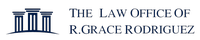 Law Offices of R. Grace Rodriguez
