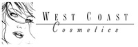 West Coast Cosmetics Inc.