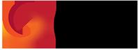 DataDirect Networks, Inc
