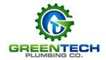 Green Tech Plumbing Co.