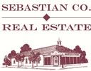 Sebastian Co. Real Estate