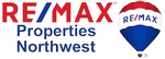 Re/Max Properties Northwest