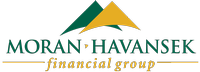 Moran-Havansek Financial Group