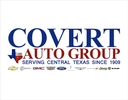 The Covert Auto Group
