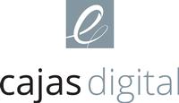 The Cajas Digital Agency