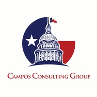 Campos Consulting Group