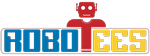 Robotees, LLC