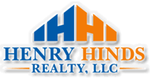 Henry Hinds Realty, LLC