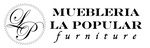 Muebleria La Popular Furniture