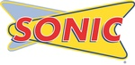 SONIC, America's Drive-In