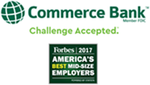 Commerce Bank Mortgage