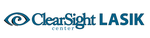 ClearSight Center