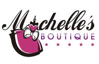 Michelle's Boutique
