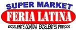 Feria Latina