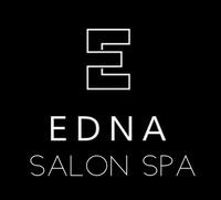 Edna Salon & Spa
