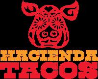 Hacienda Tacos