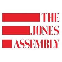 Jones Assembly