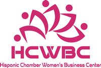 Greater OKC Hispanic Chamber Foundation