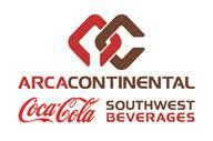 Coca-Cola Southwest Beverages LLC