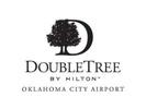 Doubletree Oklahoma City Airport