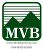 MVB Bank, Inc.