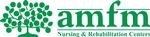 AMFM, Inc.