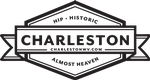 Charleston Convention and Visitors Bureau