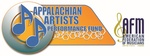 Appalachian Association of Professional Musicians, AFM Local 136