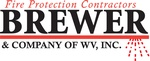 Brewer & Company of WV, Inc.