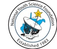 National Youth Science Foundation