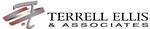 Terrell Ellis & Associates, Inc.