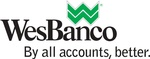 WesBanco Bank, Inc. - Kanawha Valley Region